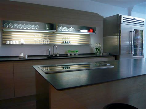 cuisine st paul la technologie au cœur de nos systèmes d 39 équipement de cuisine atelier de paul