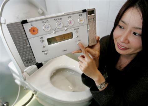 japans toto opens  plant  india  narendra modi plans toilets   homes