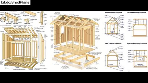 shed layout plans 37 free 12x16 storage shed plans 12x16 shed plans gable