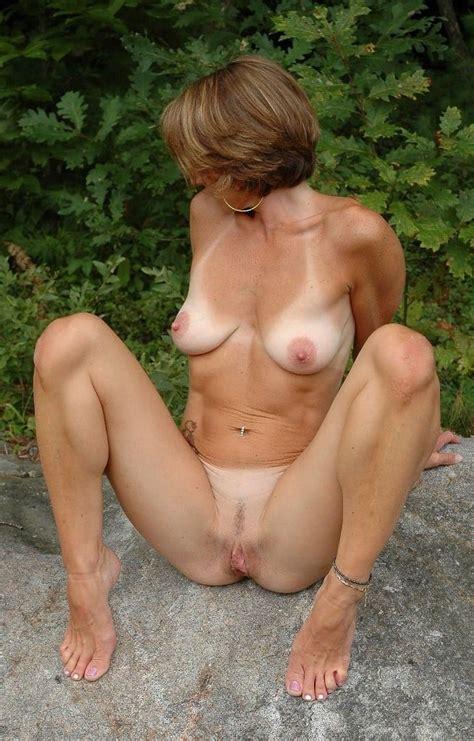 Nude Amateur Cougar Milf Xxx Pics Best Xxx Pics