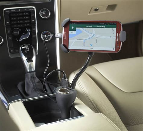 best about car phone holders and chargers plugs cars and car organizers