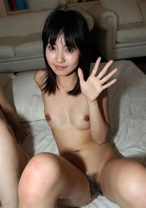 Japanesethumbs Av Idol Tokyohot Party Sex 東熱大乱交 Photo Gallery 22