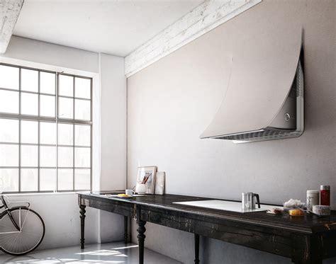 modele de hotte de cuisine hotte de cuisine tous les modèles