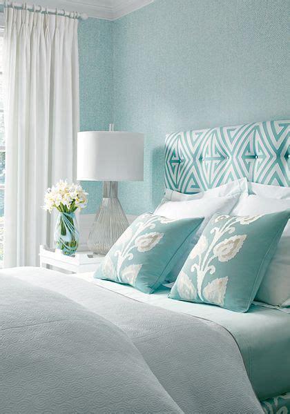 aqua color bedroom thinbaut designs bedroom color palette aqua blue 10089   8530ce290095154653188fa20e27de95