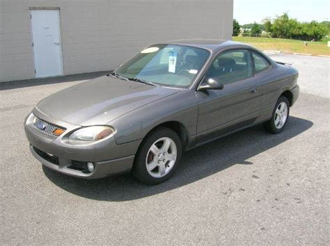 2003 Ford Zx2 by 2003 Ford For Sale Carsforsale