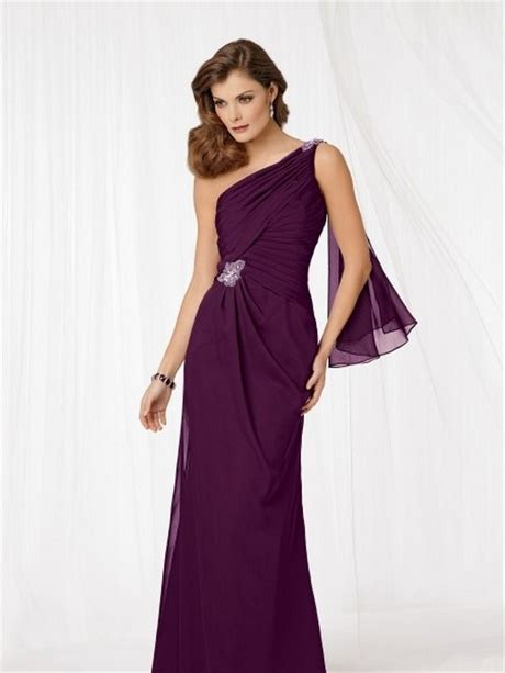 plum colored plus size dresses plum colored dresses for of the