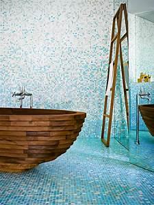 Badgestaltung Mit Fliesen : badgestaltung mit neuen fliesen zuhause wohnen ~ Sanjose-hotels-ca.com Haus und Dekorationen