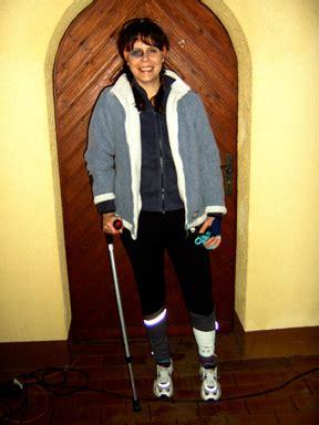 Apres Ski Verkleidung by Apres Ski