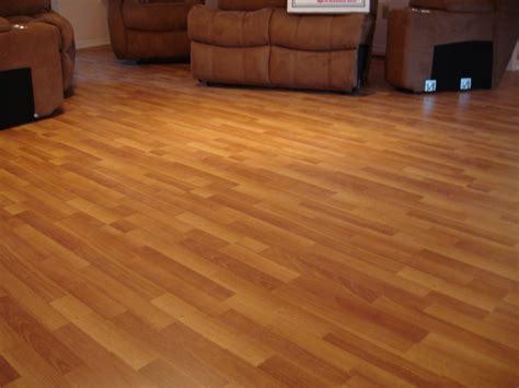 Buying Flooring Materials At Laminate Floor Sale Best
