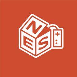 nds emulator xap app co