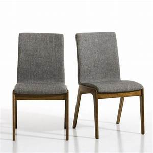 Bose Velizy : chaise lot de 2 cosy am pm salle manger pinterest 39 salem 39 s lot ~ Gottalentnigeria.com Avis de Voitures