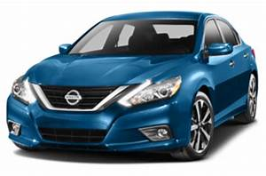2016 nissan altima 25 4dr sedan buyers guide details With 2016 nissan altima invoice price