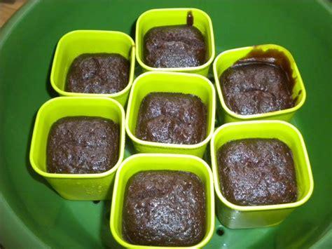 dessert au micro vap 28 images desserts express au micro ondes le b 224 ba gourmand de