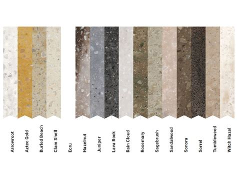 heritage home interiors dupont corian presents the earth heritage colours
