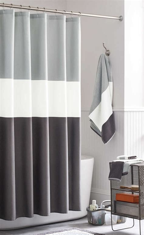 small bathroom shower curtain ideas small bathroom window curtains ideas by bathro