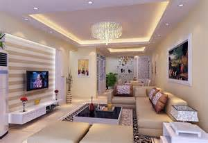 home ceiling interior design photos home ceiling design images home landscaping