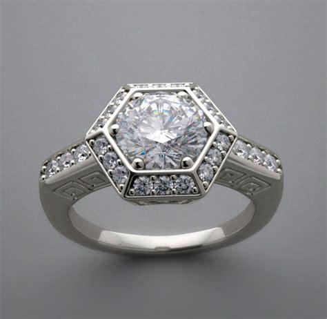 Halo Ring Antique Halo Ring Settings. Markey Wedding Rings. Zales Rings. Unique Wedding Rings. Handmade Jewelry Rings. Hummingbird Wedding Rings. Blown Glass Wedding Rings. Monogram Rings. Genuine Moonstone Wedding Rings