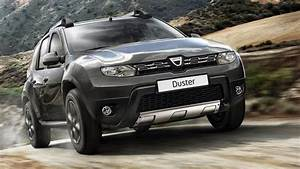 Dacia Duster Prestige 2017 : moto custom ancora duster tuning e wrapping ~ Medecine-chirurgie-esthetiques.com Avis de Voitures