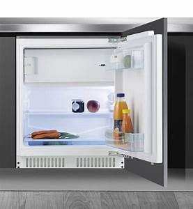 Billige Kühlschränke Mit Gefrierfach : amica einbauk hlschrank uks 16158 a h he max 87 cm online kaufen otto ~ Yasmunasinghe.com Haus und Dekorationen