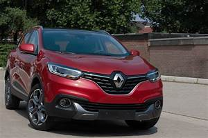 Occasion Renault Kadjar : occasion renault kadjar voiture occasion renault kadjar dci 110 energy eco zen edc 2015 diesel ~ Maxctalentgroup.com Avis de Voitures