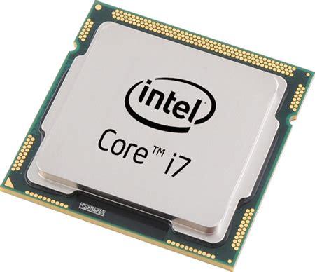 Jak se vyrábí Procesory (CPU)