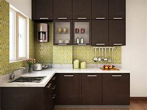 Pin, By, Stephen, On, Small, Modular, Kitchen, Design