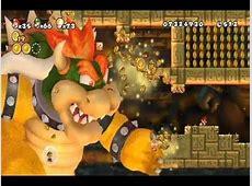 Bowser Vs Mario Final Battle | auto-kfz info