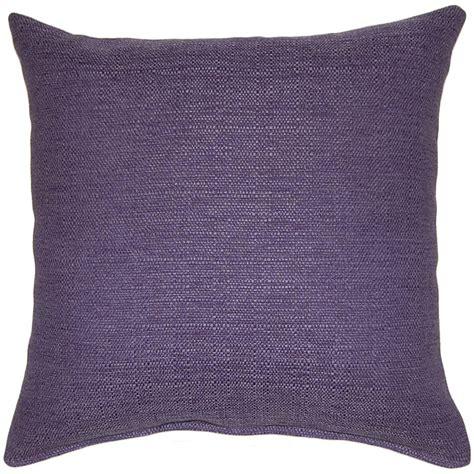 Wayfair Blue Decorative Pillows by Dakotah Pillow Grandstand Throw Pillow Reviews Wayfair
