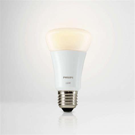 philips hue personal wireless lighting personal wireless lighting 8718291797135 philips