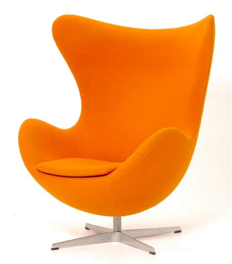 siege en oeuf fauteuil oeuf egg mobilier intérieurs