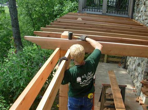 donphan deck top cut 70 best images about deck on railing design