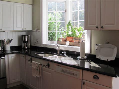 kitchen sink garden window garden windows for kitchen refreshing part in the kitchen