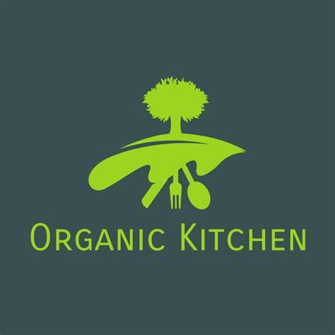 cooking logos  food lovers brandcrowd blog