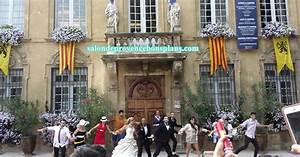 Seat Salon De Provence : le rappeur soprano salon de provence ~ Gottalentnigeria.com Avis de Voitures