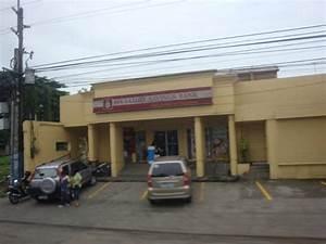 BPI Family Savings Bank- Commonwealth Branch - Quezon City