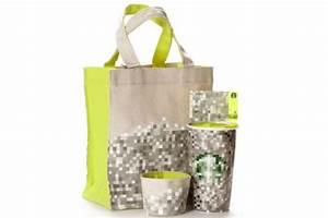 Rodarte to Design Holiday Gifts for Starbucks