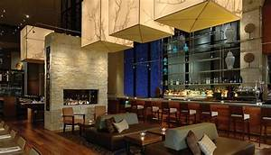 Best Luxury Hotels in Vancouver