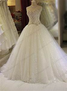 wedding dress cleaning cost uk discount wedding dresses With wedding dress cleaning cost