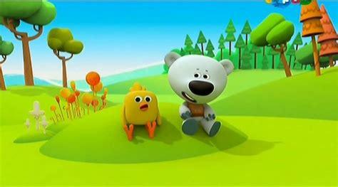Ми-ми-мишки 1 сезон (2015) скачать торрентом мультфильм бесплатно.