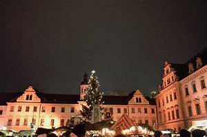 Regensburg Weihnachtsmarkt 2018 : die sch nsten weihnachtsm rkte in regensburg ~ Orissabook.com Haus und Dekorationen