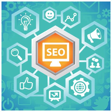 seo marketing seo the official inmotion hosting