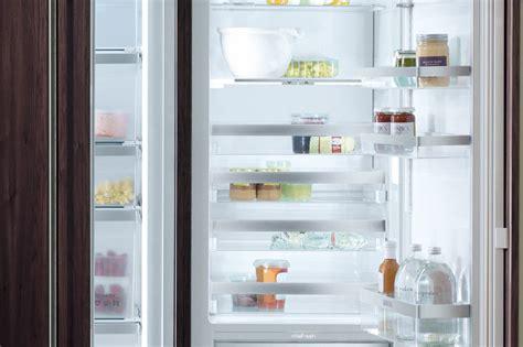bien choisir refrigerateur bien choisir refrigerateur 28 images r 233 frig 233 rateur combin 233 bosch kgv58vl31s r 233