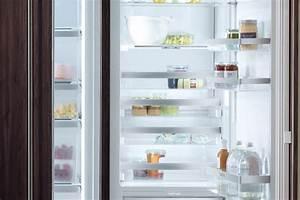 Comment Choisir Son Frigo : choisir frigo great choisir frigo comment son comment son ~ Nature-et-papiers.com Idées de Décoration