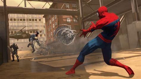 spider man pc cheat codes