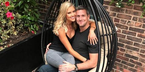 christina anstead credits acupuncture  helping