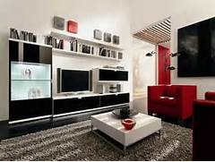 Tiny Contemporary Living Room Interiors Design Ideas Living Room Interior Design Small Living Room Ideas Interior Design