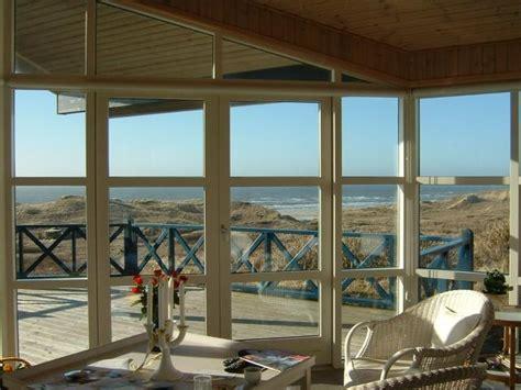ferienhaus mit meerblick  tornby daenemark immobilien