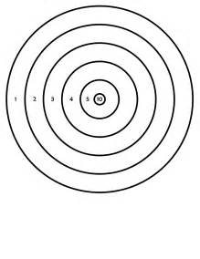 411toys free printable airsoft targets including zombies