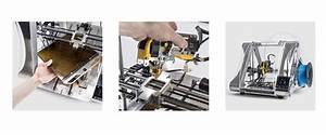 Laserschneiden Kosten Berechnen : zmorph stellt zmorph 2 0 sx multifunktions 3d drucker vor ~ Themetempest.com Abrechnung