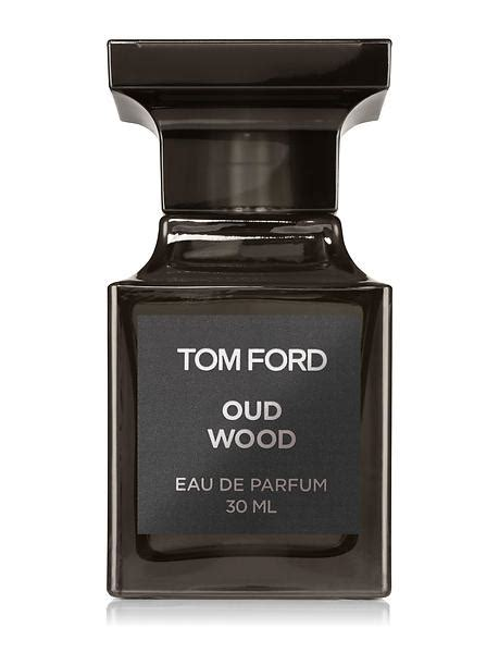 tom ford oud wood 30ml best deals on tom ford blend oud wood edp 30ml perfume compare prices on pricespy